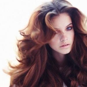 """""""Tea, Tarot & Treatment Tuesday"""" – Hair Special Deal"""