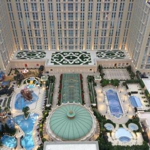 Macao Travel
