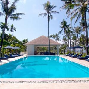 Bali Semara Beach House